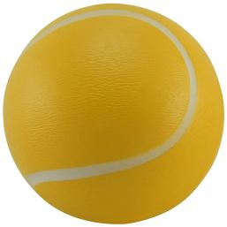 Anti-stress tennisbal 9507