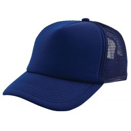 Originele trucker cap navy 2130